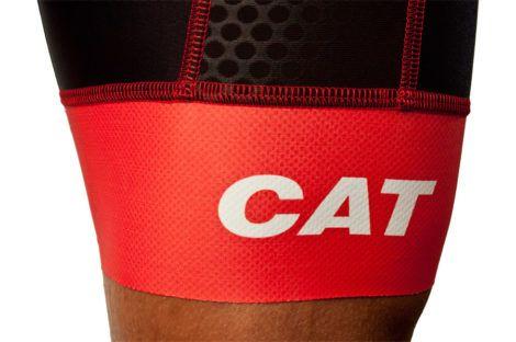 CULOT-CICLISME-CURT-CAT-DETALL-SILICONAjpg