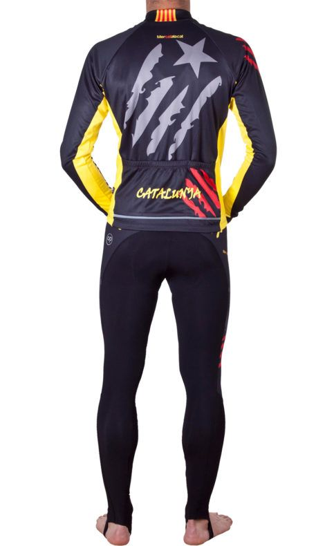 conjunt-ciclisme-llarg-negre-estelada-darrerajpg