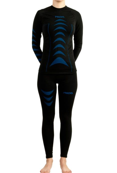 conjunt-termorregular-tracks-noia-davant–blava-