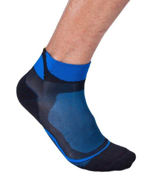 mitjo-running-blau-lateral