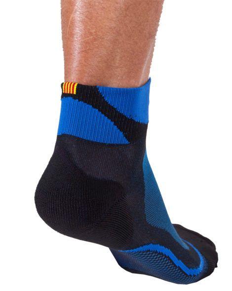 mitjo-running-blau-lateral-darrerajpg