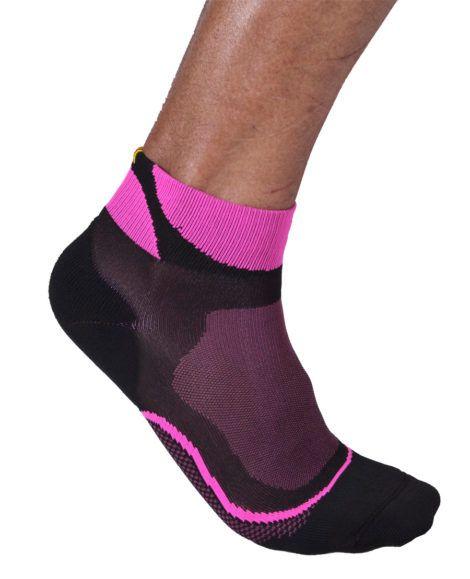 mitjo-running-rosa-lateral