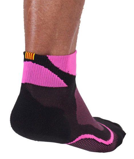mitjo-running-rosa-lateral-darrerajpg