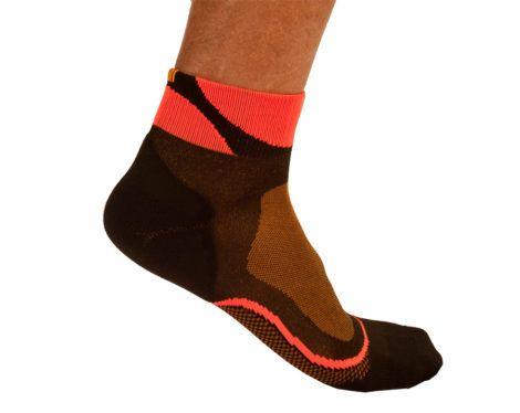 mitjo-running-taronja-lateral