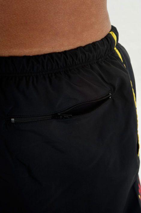 pantalo-trail-butxaca-darrera