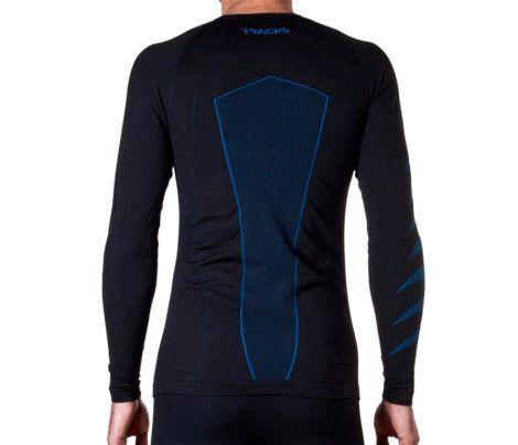 samarreta-termoreguladora-blava-noi–darrera