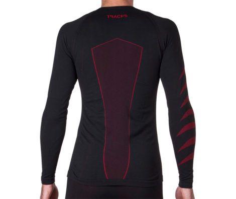 samarreta-termoreguladora-vermella-noi–darrera