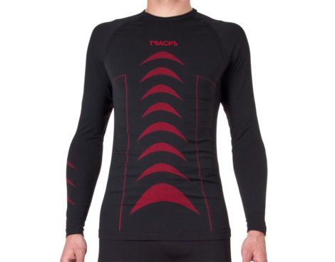samarreta-termoreguladora-vermella-noi–devant