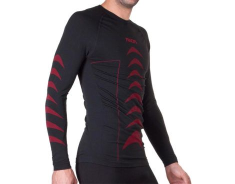 samarreta-termoreguladora-vermella-noi–lateraljpg
