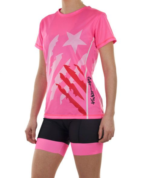 CONJUNT-RUNNING–ROSA-LATERAL