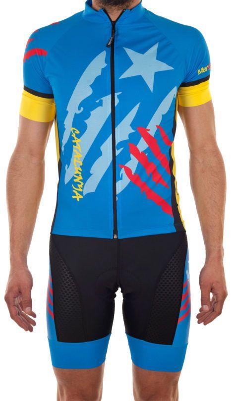 conjunt-ciclisme-blau–devant – Còpia