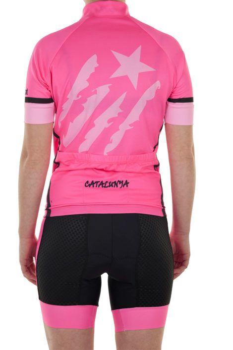 conjunt-ciclisme-rosa-darrera