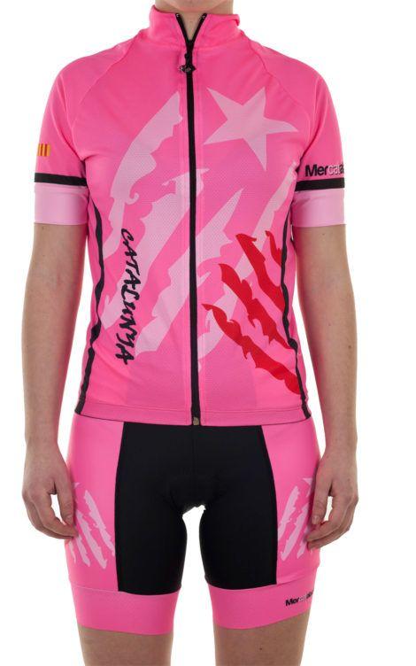 conjunt-ciclisme-rosa-devant
