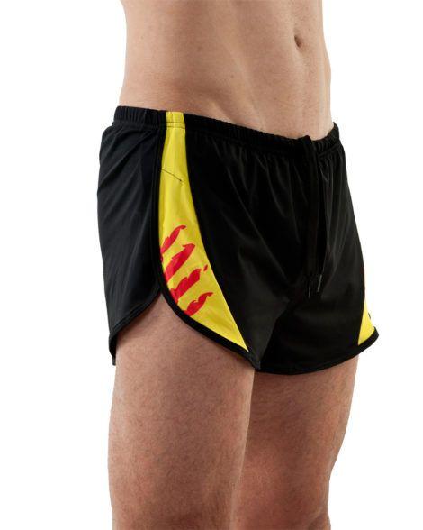 pantalo-running–lateral-2