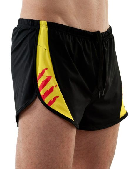 pantalo-running–lateral-2.jpg-retocat