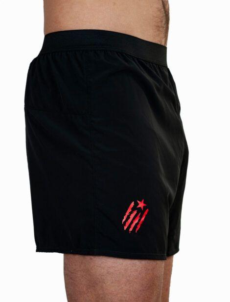 pantalo-lateral-2