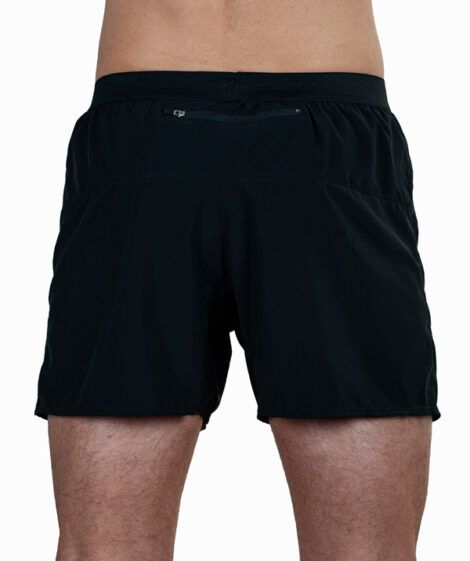 pantalo-trail-darrera