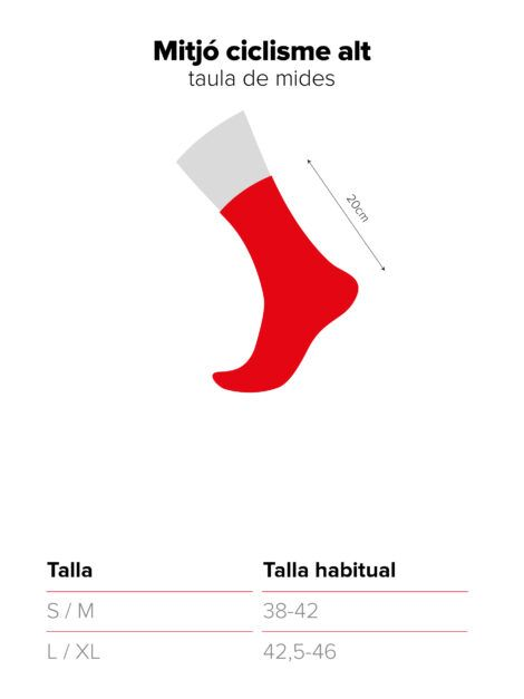 MERCATALA_TAULA_MIDES-mitjons27
