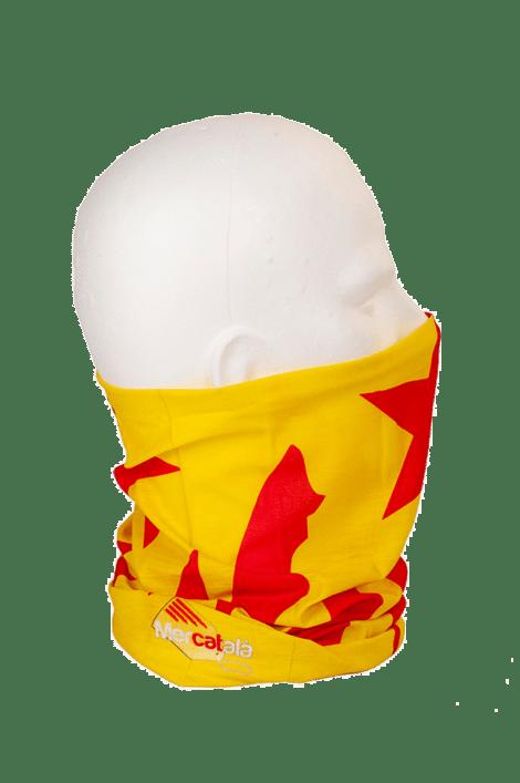 estelada-groc-lateral