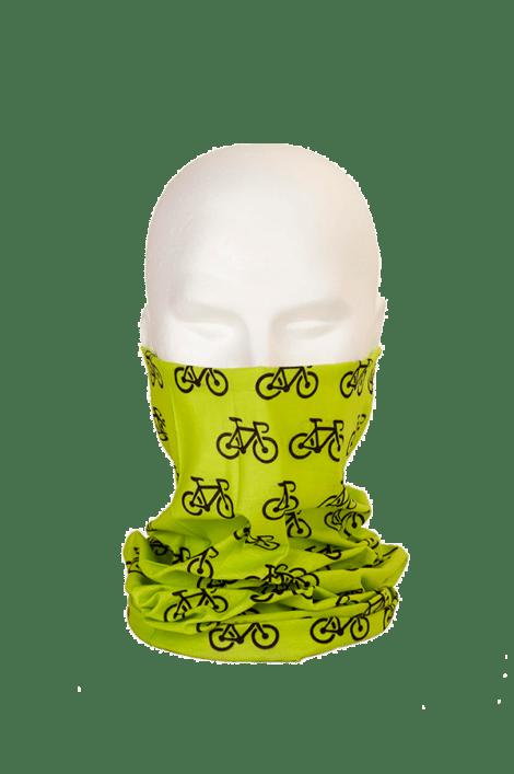 groc-bici-negre-devant