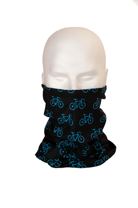 negre-bici-blava-devant