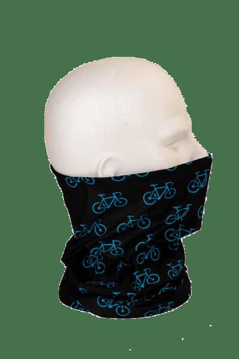 negre-bici-blava-lateral
