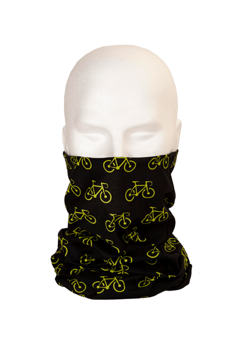 negre-bici-groga-devant