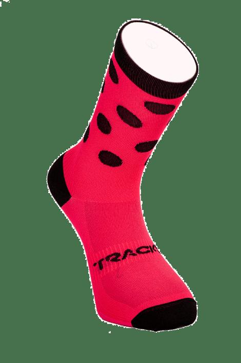 rosa-amb-topos-negres-lateral-2