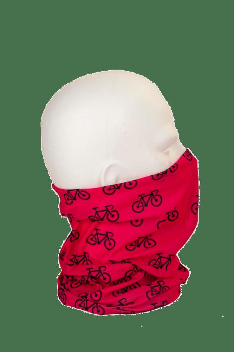 rosa-bici-negre-lateral