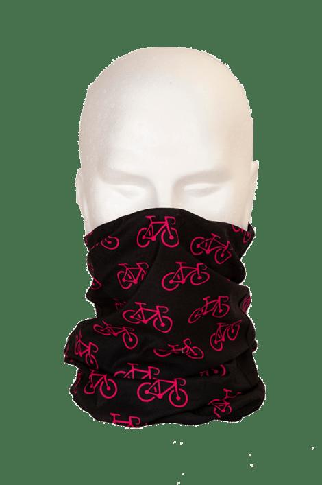 tubular-negre-rosa-frontal